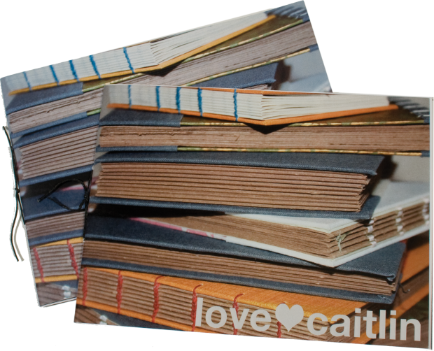 lovecaitlincatalogues